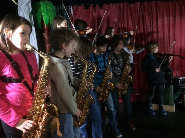 Gemeinschaftsgrundschule Zwirnerstrasse JeKits 2