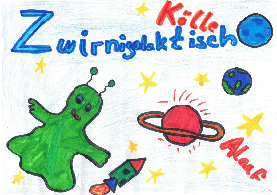 Gemeinschaftsgrundschule Zwirnerstrasse Karneval
